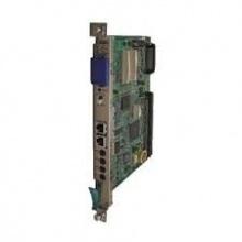 KX-TDE6101NE-REPAS Panasonic - karta IPCMPR pro upgrade TDA600 na TDE600, REPAS 6m záruka