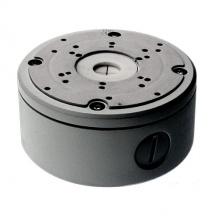 AVTECH AVA456-BHKT - držák kamery