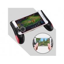 Gamepad 4L na mobil