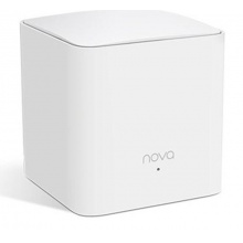 Router TENDA MW5s 1-pack
