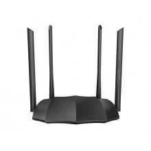 Router TENDA AC8