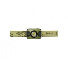 Svítilna čelovka EMOS P3539