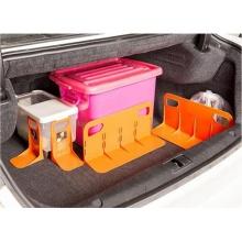 Zarážky do kufru auta 4L