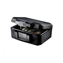 Kufr bezpečnostní MASTER LOCK L1200