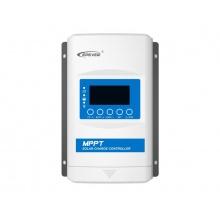 Solární regulátor MPPT EPsolar XDS2 100VDC/ 20A série XTRA - 12/24V