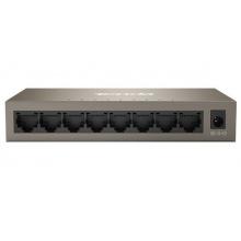 Switch TENDA TEG1008M