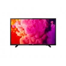 Televizor LED PHILIPS 32PHT4203/12 32