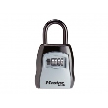 Schránka bezpečnostní MASTER LOCK 5400EURD s okem