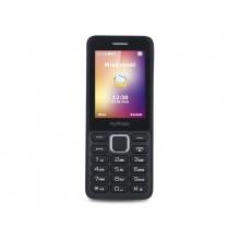Telefon MYPHONE 6310 BLACK