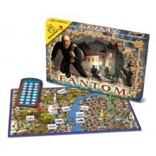 Hra stolní BONAPARTE FANTOM