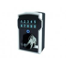 Schránka bezpečnostní MASTER LOCK 5441EURD Bluetooth