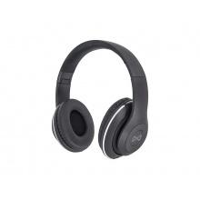 Sluchátka Bluetooth FOREVER BHS-300 BLACK