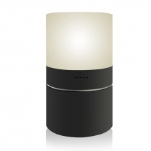 CEL-TEC FHD 40 WiFi