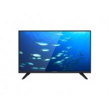 Televizor KRUGER & MATZ KM0232-T2 32