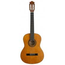 Stagg C442, klasická kytara