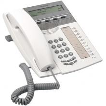 DIALOG-4223-P Ericsson - telefonní přístroj Dialog Professional (Anthracite)
