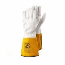 Svářecí rukavice  RS Tigon Premium