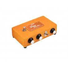 Foxy Tone Box