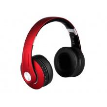 Sluchátka Bluetooth V-TAC VT-6322