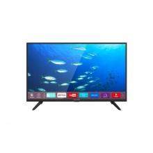 Televizor KRUGER & MATZ KM0232-S4 SMART TV 32