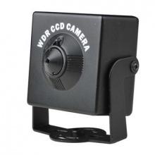 QIHAN QH-M137PIXIM-1 - PIXIM kamera