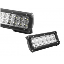 Světlo na pracovní stroje LED LTC LXLA207 10/30V 36W