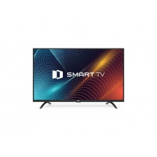 Televizor GoSAT GS3260E SMART 32