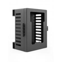 Ochranný kovový box pro fotopast OXE Spider 4G