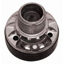 APT50V2