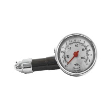Měřič tlaku v pneumatikách PROTECO 42.09-PM01
