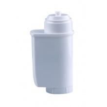 Filtr do kávovaru ICEPURE CMF004 kompatibilní BRITA INTENZA / BOSCH / SIEMENS 575491 1ks