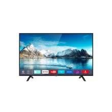Televizor KRUGER & MATZ KM0250UHD-S4 50'' SMART TV