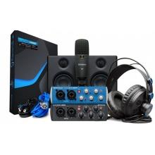 AudioBox Studio Ultimate Bundle - 25th Anniversary Edition