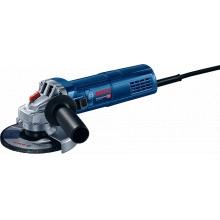 BOSCH Professional GWS 9-125 Úhlová bruska 125mm 900W