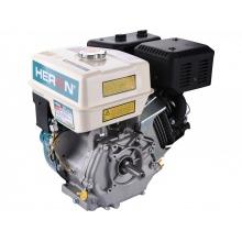 Motor 13HP k čerpadlu nebo centrále HERON 8896770
