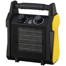 Elektrický přímotop 3kW / 230V topidlo ohřívač Strend Pro 119513