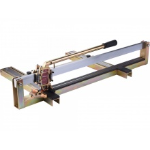 FORTUM řezačka obkladů profesionální, 1000mm  4770810