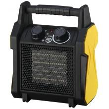 Elektrický přímotop 2kW / 230V topidlo ohřívač Strend Pro 119512