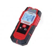 Rothenberger RO-DETECTOR detektor kovové předměty, elektrické vedení a dřevěné objekty