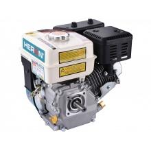 Motor 5,5HP k čerpadlu nebo centrále HERON 8896670