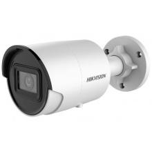 DS-2CD2026G2-I - (4mm)