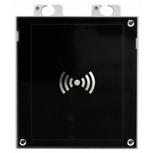 ATEUS-91550941 2N IP Verso, rozšiřující modul čtečky RFID karet 125 kHz