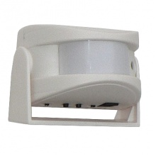 Alarm dveřní a signalizační gong s čidlem pohybu HT42N