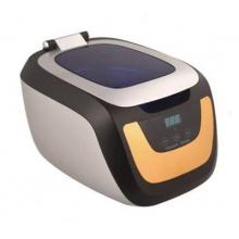 Ultrazvuková čistička JEKEN 5700A 0,75L