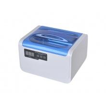Ultrazvuková čistička JEKEN 6200A 1,4L