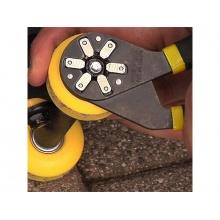 Klíč univerzální 4L 426 12-20mm