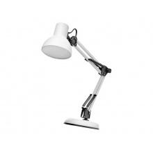 Lampa stolní EMOS Z7609W LUCAS