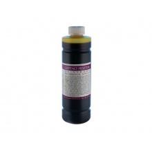 Leptaci roztok L-1 ELCHEMCO 500ml (chlorid železitý)