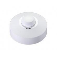Mikrovlnný senzor (pohybové čidlo) STARLUX ST700 stropní