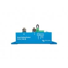 Ochrana baterií Smart BP-100 12/24V